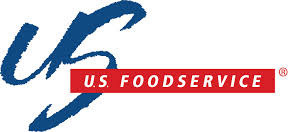 us-food-services.jpg, 27kB